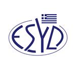 logo_esyd