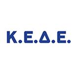 logo_kede