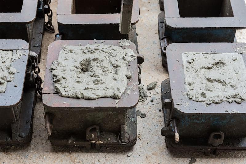 έλεγχος μπετον κανεπε ελεγχος οπλισμου έλεγχος σκυροδέματος αποτύπωση φέροντος οργανισμού Μη Καταστροφικοί Έλεγχοι κτιρίων σε Υφιστάμενες Κατασκευές Κρουσιμέτρηση Υπερηχοσκόπηση Εξόλκευση ήλου Καταστροφικοί Έλεγχοι Σκυροδέματος Λήψη Πυρήνων Σκυροδέματος Έλεγχος κατά ΚΑΝΕΠΕ Έλεγχος Σκυροδέματος μετά από Σεισμό Έλεγχος Ενανθράκωσης Σκυροδέματος Έλεγχος Σκυροδέματος μετά από Πυρκαγιά Μέτρηση πάχους ασβεστοποιημένου σκυροδέματος έλεγχος οπλισμού άμεσοι έλεγχοι αναγνωρισμένα εργαστήρια ποιοτικού ελέγχου δοκίμια έλεγχος σκυροδέματος ΣΚΥΡΟΔΕΜΑ Έλεγχος & δειγματοληψία νωπού και σκληρυμένου σκυροδέματος. Μελέτη σύνθεσης σκυροδέματος. Μελέτη σύνθεσης εκτοξευόμενου σκυροδέματος σκυρόδεμα μήτρα σκυροδέματος έλεγχος μπετόν έλεγχος υφιστάμενων κατασκευών σύνθεση σκυροδέματος εργαστήρια δομοέρευνα
